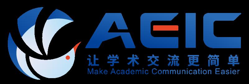 logo+slogan中英.png