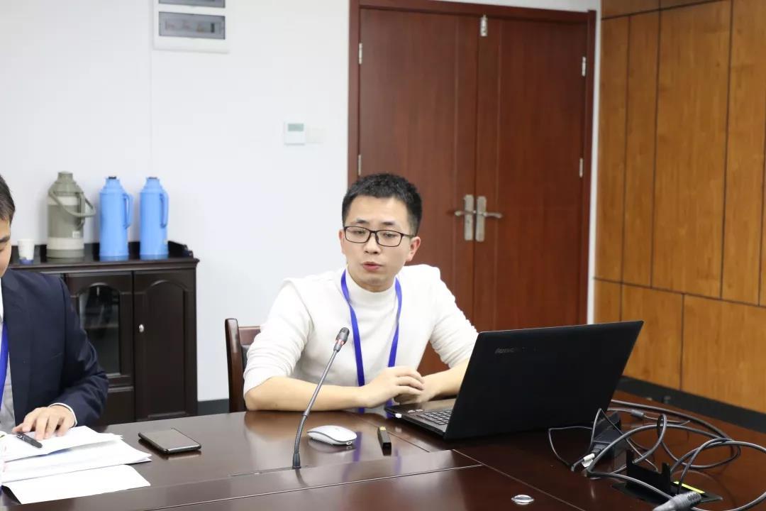 20191115安徽站21.jpg