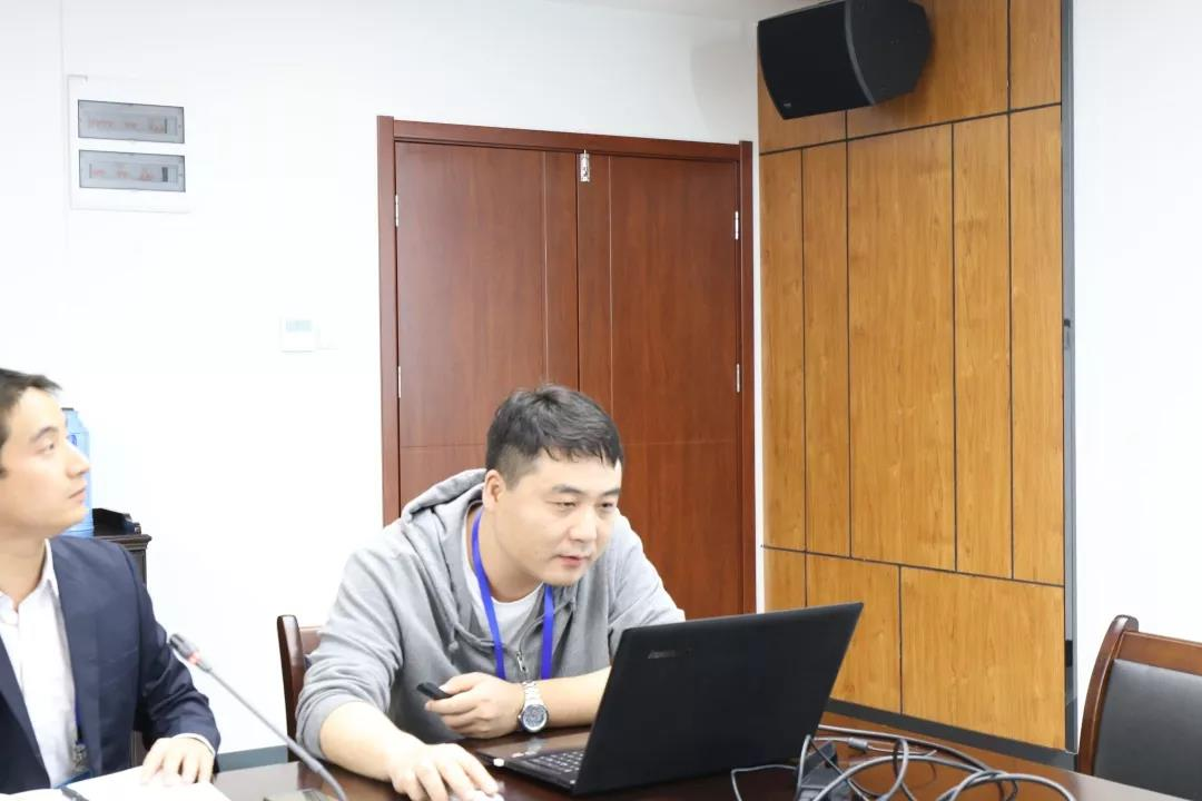 20191115安徽站22.jpg