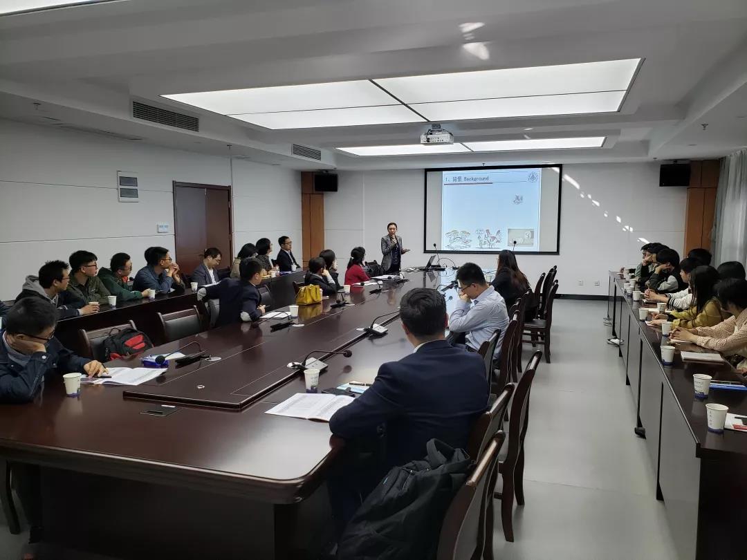 20191115安徽站42.jpg