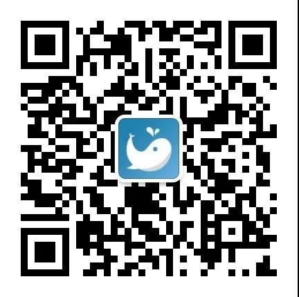 微信图片_20200311134349.jpg