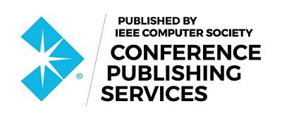 IEEE出版社.jpg