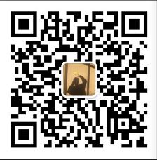 微信图片_20200327194243.png