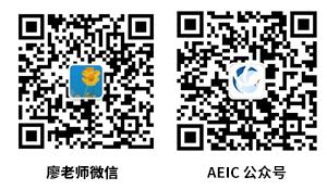 中文二维码新.png