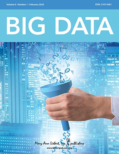 Big Data.cover.jpg