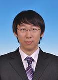刘博文116X160.jpg