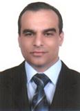 Mahmoud Ahmad Al-Khasawneh 116x160.png