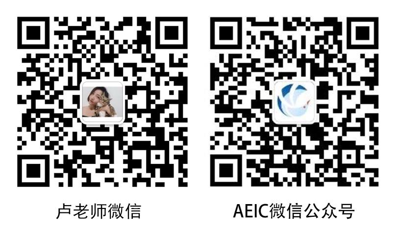 卢老师+AEIC.jpg