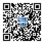 072e96808cda88392714bd3b1090eb3.jpg