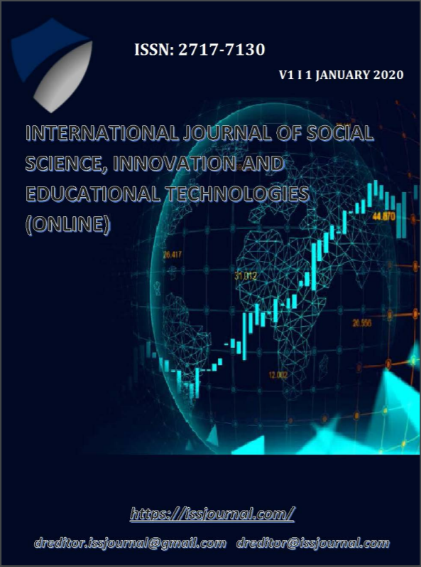 V1-I-1-JANUARY-2020-PUBLISHED-1.png