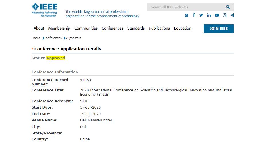 STIIE2020-IEEE接受证明.png