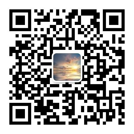 呂老師微信二維碼.jpg