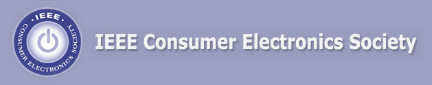 ieee-ces-banner-2015-06-18.png