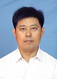 Jinghong Zhou -116-160.jpg