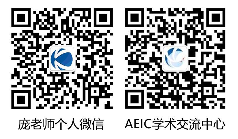 微信图片_20200710092252.jpg