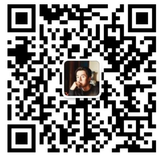 练编辑微信二维码.png
