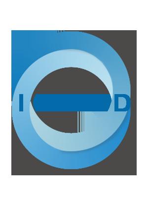 ICOMDlogo.png