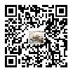 胡编辑微信二维码.png