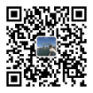 李编辑微信二维码.png