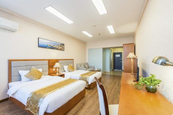 沈阳酒店2.png