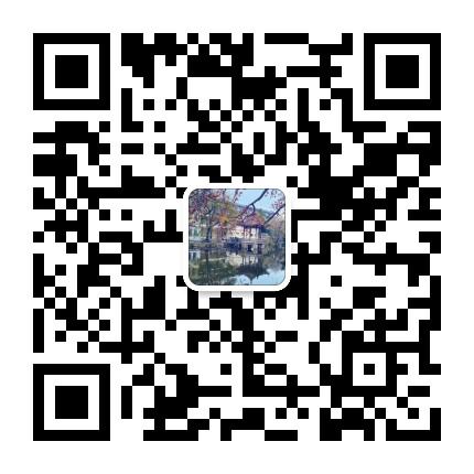 AEIC-郭老师二维码new.jpg