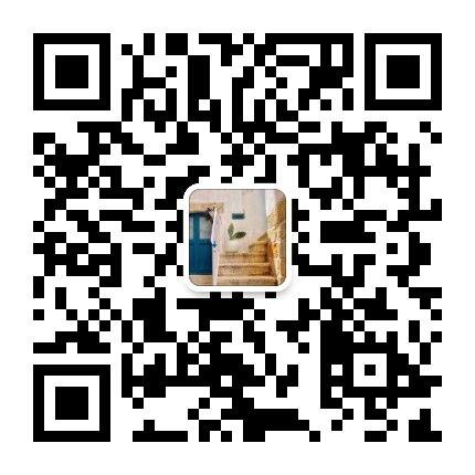 SCI李编辑二维码.jpg