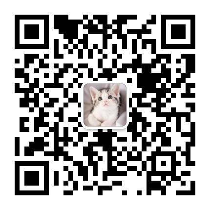 林编辑微信二维码.jpg