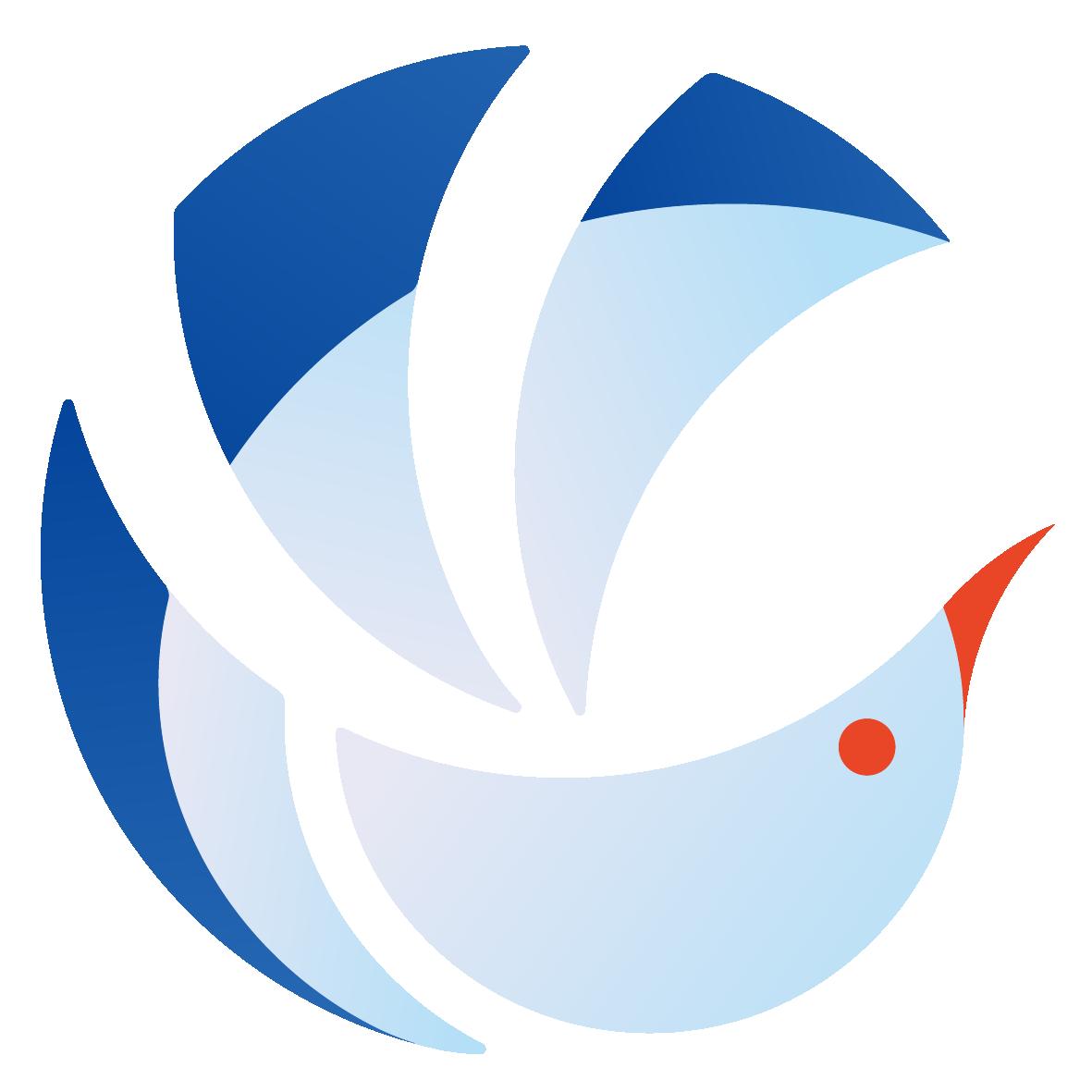 AEIC标志-01.png