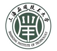 上海应用技术大学LOGO.png