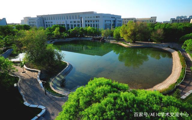 石河子大学4.jpg