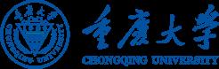 logo重庆大学.png