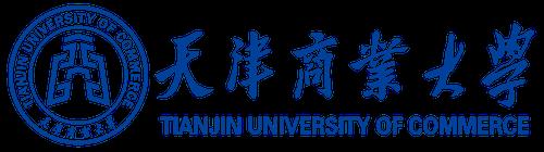 天津商业大学.png