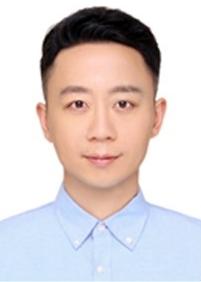 刘威.png