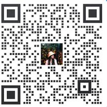 张编辑企业微信二维码.png