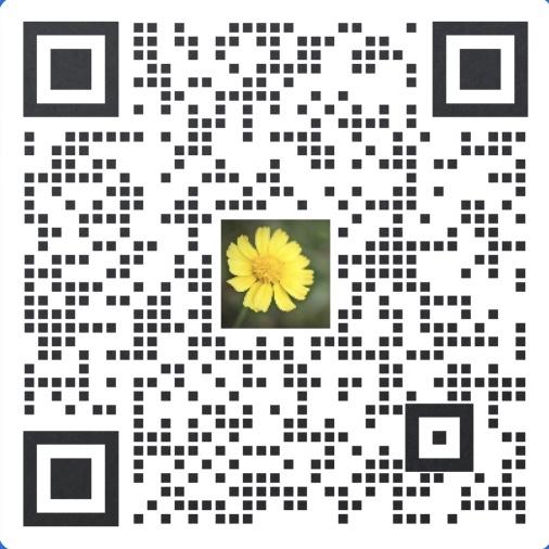 AEIC李老师-企业微信二维码.jpg