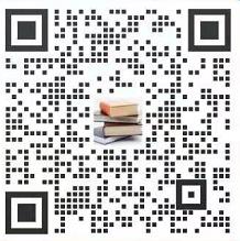 林编辑企业微信二维码.png
