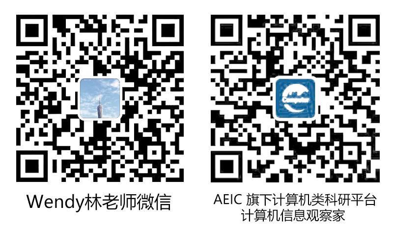 二维码小卡片制作模板-林老师中文.png