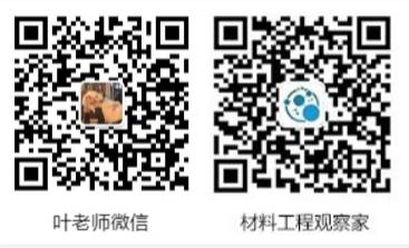 微信小卡片2.0.png