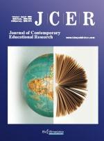 JCER3.jpg