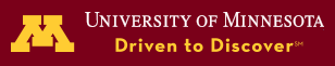 uom.png