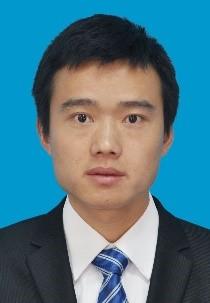 吴鑫.png