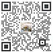 胡编辑企业微信二维码.png