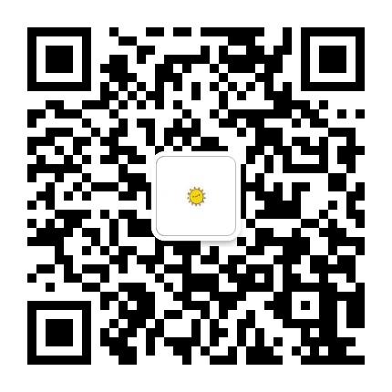 微信图片_20210425143531.jpg