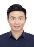 主讲-Guoqiang Tan-116x160.png