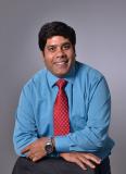 主讲-Ajay Kumar Mishra-116x160.png