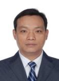 主讲-Chuanliang Feng-116x160.jpg