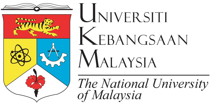 logo_ukm1.jpg