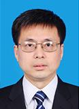 Prof. Jizhong Zhu-116.jpg