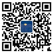微信图片_20201028101420.png