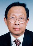 Prof. C. C. Chan-116.jpg